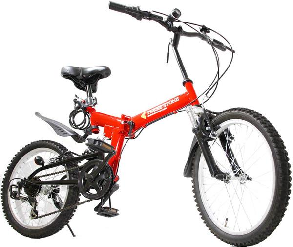 衝撃吸収 前後サスペンション搭載20インチ折りたたみ自転車ブラック レッド ホワイト イエロー ライトグリーンシマノ製6段変速ギア搭載 Wサスフォールディングバイク前後輪サスペンション搭載折り畳み自転車 FOLDING BICYCLE