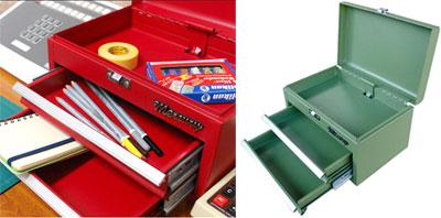 ... Two convenient ??????????tool box drawer Toolbox emergency box garage box tool box storage & kaminorth shop | Rakuten Global Market: Two convenient ?????? ...