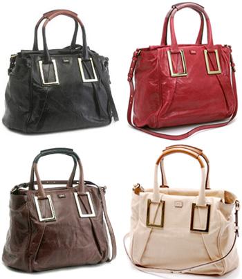 CHLOE ETHEL 2 Wacholder bag Chloe Ethel 2-WAY handbag shoulder bag 3S0650  7A733 Black Brown pink beige light brown beige fushared back women s bag 7dfaf6ff9