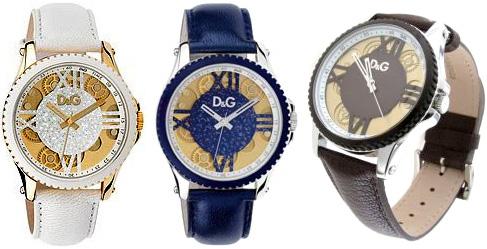 kaminorth shop rakuten global market dolce amp gabbana watch dolce gabbana watch dolce amp gabbana watch white dark blue dark brown leather belt dw0775