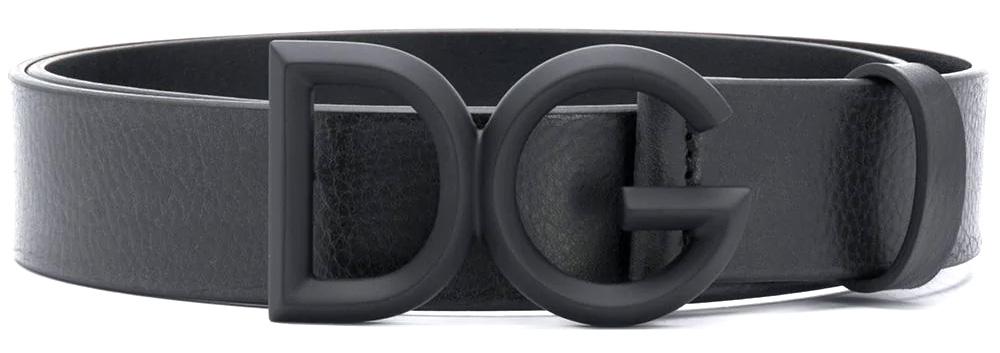 一流の品質 DOLCE&GABBANAドルチェ&ガッバーナD&Gロゴバックル メンズレザーベルト3CDバックルロゴ 型押し革ベルトCALFLEATHER BELTBKドルガバ BELTBKドルガバ ディーアンドジー, クロダショウチョウ:2a8d1304 --- borikvino.sk