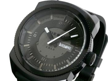 Sel Watch Mens Watches 5 Atm Water Resistant Stainless Steel Belt Calendar