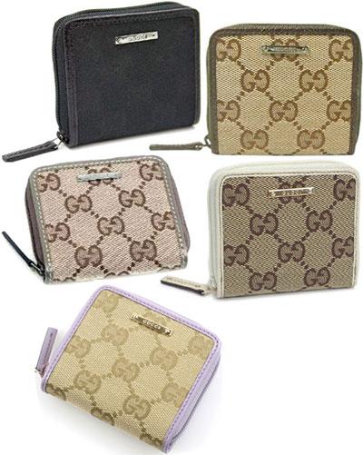 new arrivals 81372 8240d GUCCI Gucci coin purse zip coin purse GG canvas 115255 F40IR FAFXG black  1000 beige x Brown 9643 F40IG x ivory 9761 × light purple 8591 x orange ...