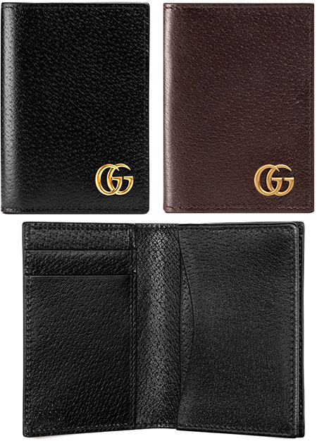 Kaminorth shop rakuten global market gucci gucci two fold case gg gucci gucci two fold case gg canvas ribbon beige ivory 257006 ffkpg 8420 business card holder card case wallet size colourmoves