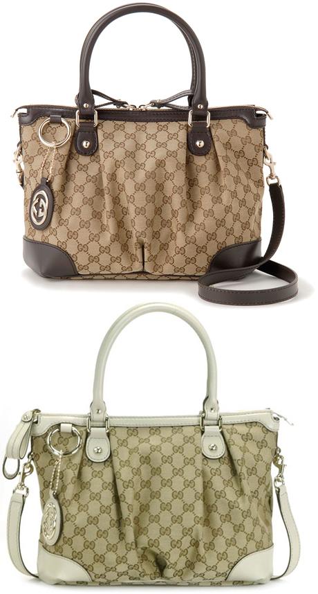 c5984f4aed17 GUCCI Gucci SUKEY ( sukey) 2-WAY handbag interlocking G charm Tote shoulder  bag ...