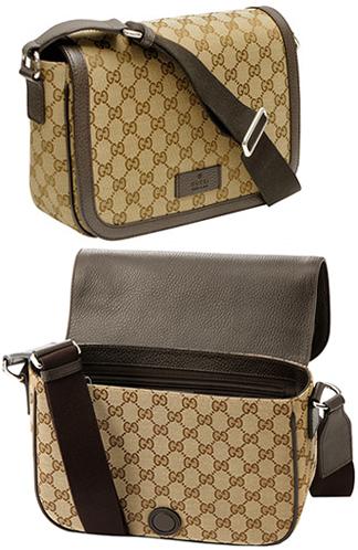 79dde7dac5b GUCCI Gucci handbag handbag twins GG pattern guccissima tote bag  semishoulder bag 232963 AA61N black 1000 TWINS bag bag BAG buck twinks SIMMA