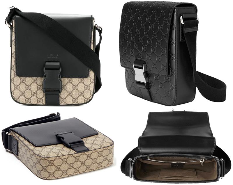0d04b7ddcb9 GUCCI Gucci tote bag GG pattern webbing line multi 189669 FV55G ivory x 55A  gray 8565 handbag shoulder bag shopping tot bag bag bag BAG SHOPPING COTTON  ...