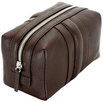 0ef7d8308 ... Gucci makeup porch GUCCI accessory case GG pattern nylon X beefsteak  Chard leather dark brown GG