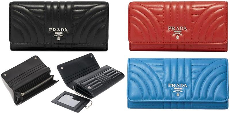 e22572f95b71 Diagram NERO NAPPA IMPUNTURE DIAGRAMME two fold long wallet wallet wallet  LONG FLAP with the folio