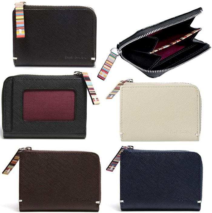 kaminorth shop | Rakuten Global Market: Coin purse men gap Dis ...