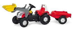 【ご予約品】 ロリートイズ ステアキッズ人気のロリーキッズシリーズ!ペダル式で自転車の練習にも使えます。微力でこぎだせる様に後輪左側のみ回転します kids。ドイツ製おもちゃ 子供用玩具 子供用玩具 ペダルカーrolly toys ペダルカーrolly stare kids, 山江村:6f1f6e14 --- clftranspo.dominiotemporario.com
