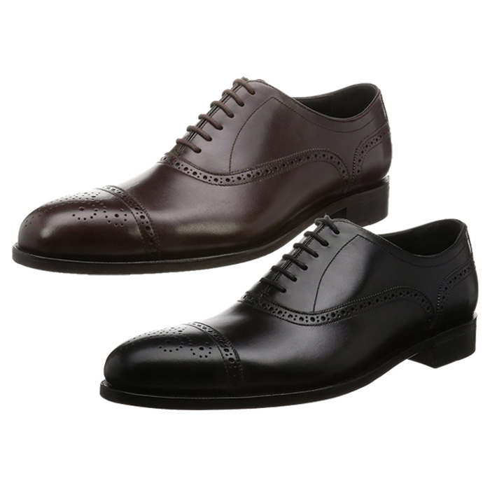 680f82f74874 Gentleman shoes men man company production with the