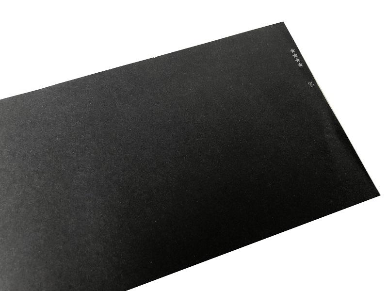 色上質紙 超厚口 B5 50枚 黒 手軽に使いやすい国産カラー用紙 色画用紙 カラー 厚紙 !超美品再入荷品質至上! 紙 色 画用紙 在庫あり カラー用紙 カラーコピー用紙 ハンドメイド メニュー表 コースター 表紙 印刷用紙 コピー用紙 カラーペーパー 色紙 ショップカード 台紙