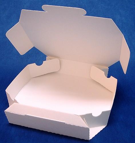 ピザ箱12インチ用SP-4 100枚