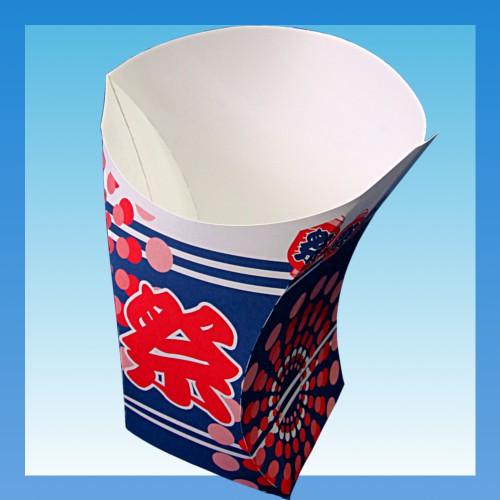 リバティーM「祭」 2400枚 【送料無料】【まとめ買い】