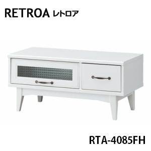 【白井産業】Retroa レトロア AVボード RTA-4085FH