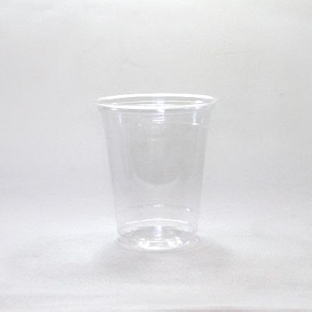 プラスチックコップ 12オンス(HTB12)☆1000個☆