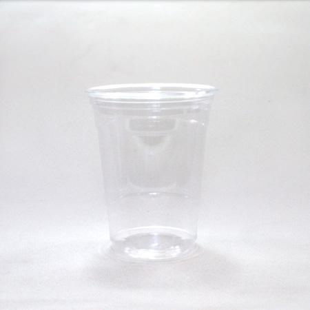 プラスチックコップ 16オンス(HTB16)☆1000個☆