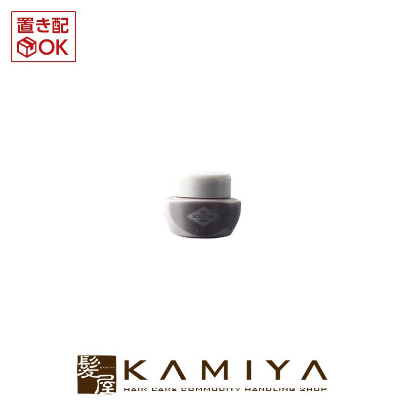 クリアジェル25g 【税込/送料無料!!】 バイオジェル (バイオスカルプチュアジェル)
