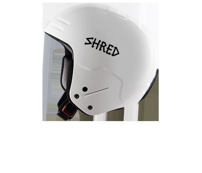 【破格値下げ】 SHRED ASIAN ヘルメット ヘルメット BASHER ASIAN【送料無料】 FIT【送料無料】, スマートライフ:360cc4a6 --- canoncity.azurewebsites.net