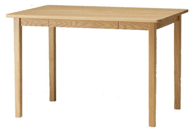 ダイニングテーブル125