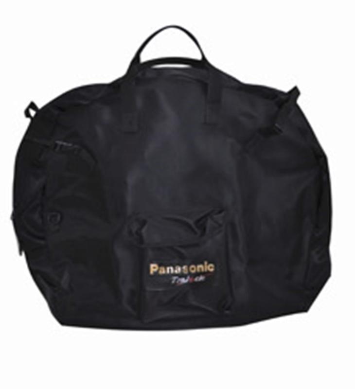 Panasonic パナソニック トレンクル用輪行バック PEHT223/PEMT323用バック NAR137輪行袋