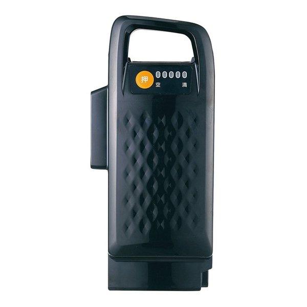 パナソニック NKY564B02 バッテリー 25.2V-20A ブラック