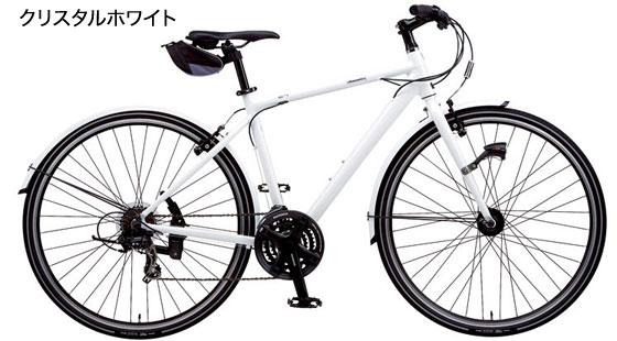 松下伊斯利,C7 新运动自行车 B-PSC48 (480 毫米) 和 PSC53 (530 毫米) 自动光与交叉