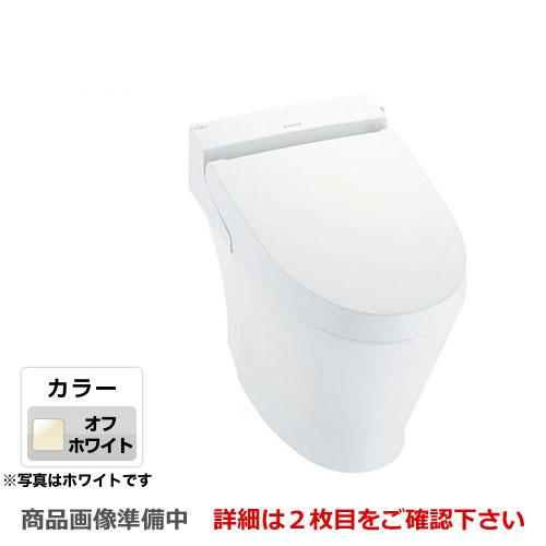 [YBC-S20P-DV-S616P-BN8]INAX トイレ サティスSタイプ S6グレード 床上排水 LIXIL リクシル イナックス ECO5 オフホワイト 【送料無料】 壁排水120mm