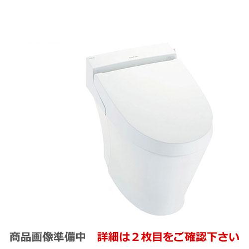 [YBC-S20PMF-DV-S618PM-BW1]INAX トイレ サティスSタイプ SM8グレード 床上排水 155タイプ 部屋暖房 LIXIL リクシル イナックス ECO5 ピュアホワイト 【送料無料】