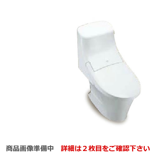[YBC-ZA20S--DT-ZA251-BW1]INAX トイレ LIXIL アメージュZA シャワートイレ ECO5 床排水 手洗なし アクアセラミック 壁リモコン付属 ピュアホワイト 【送料無料】【便座一体型】 排水芯200mm