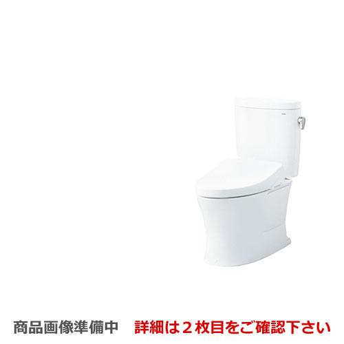 [CS330B--SH332BA-NW1] TOTO トイレ ピュアレストEX 組み合わせ便器(ウォシュレット別売) 一般地 排水心:200mm 床排水 手洗なし ホワイト 止水栓同梱 【送料無料】