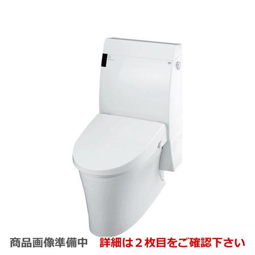 [YBC-A10P--DT-358J-BW1]INAX トイレ LIXIL アステオ シャワートイレ ECO6 床上排水(壁排水120mm) 手洗なし グレード:A8 アクアセラミック 壁リモコン付属 ピュアホワイト 【送料無料】【便座一体型】