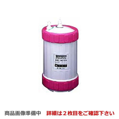 【送料無料】 [UNC1000] 三菱レイヨン クリンスイ ビルトイン浄水器専用カートリッジ 活性炭 カートリッジ