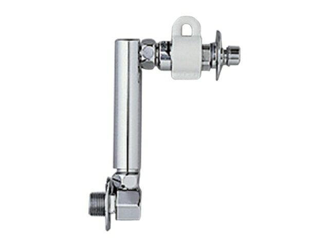 【オプションのみの購入不可】[CB-L6]パナソニック 壁ピタ水栓