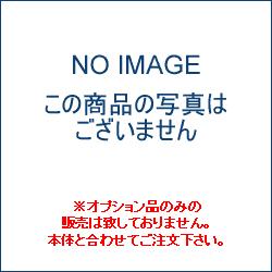 [YMP-NSLD-AP6935-SV-L] 【オプションのみの購入は不可】 リンナイ レンジフード部材 左側用 スライド横幕板 高さ69~90cm XGRシリーズ用 シルバーメタリック 【送料無料】