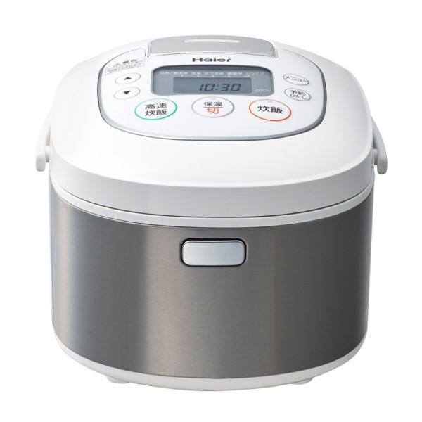 10.0合炊きマイコンジャー炊飯器 1升炊き