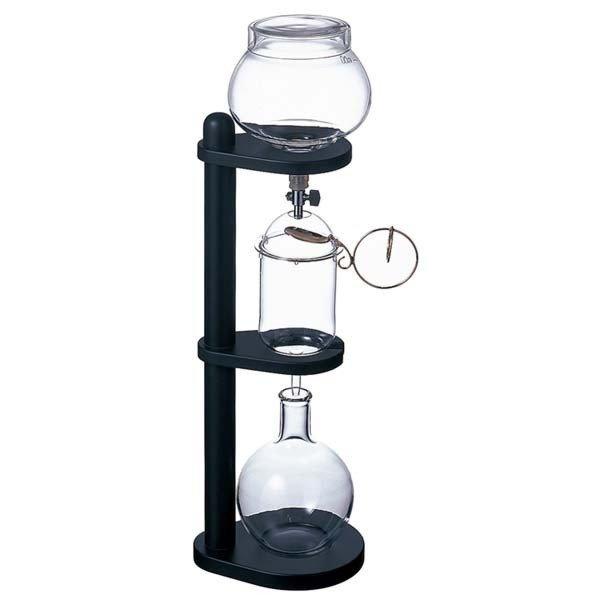 karita カリタ コーヒーメーカー 水出しコーヒー 水出し器 ウォータードリップムービング[送料無料]