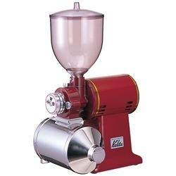 コーヒーミル 電動 kalita カリタ ハイカットミル 電動コーヒーミル