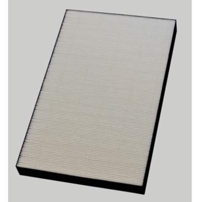 空気清浄機交換用フィルター ダイキン 空気清浄器 KAFP059A4【お取り寄せ商品】(DAIKIN/交換用/フィルター/空気清浄/花粉/ダイキン)