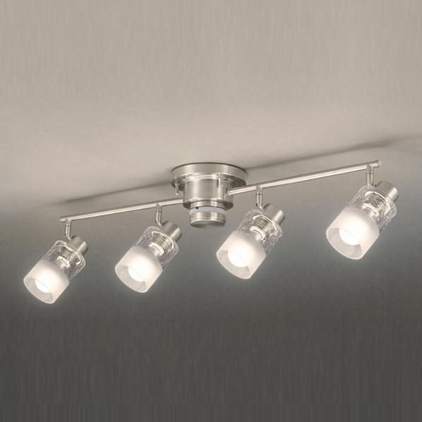 【送料無料】シャンデリア 照明 LED シャンデリア ライト オーデリック SH7003LDR(LED/天井照明/洋室/おしゃれ/かわいい)