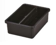 リングスター 捧呈 ドカット D-4500用中皿 Docutte 収納スペースが増えとっても便利です 人気商品