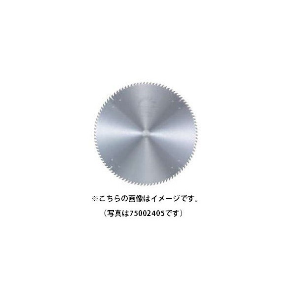 マキタ パネルソー チップソー 樹脂用 外径335mm 刃数100 内径25.4mm 75005900 makita