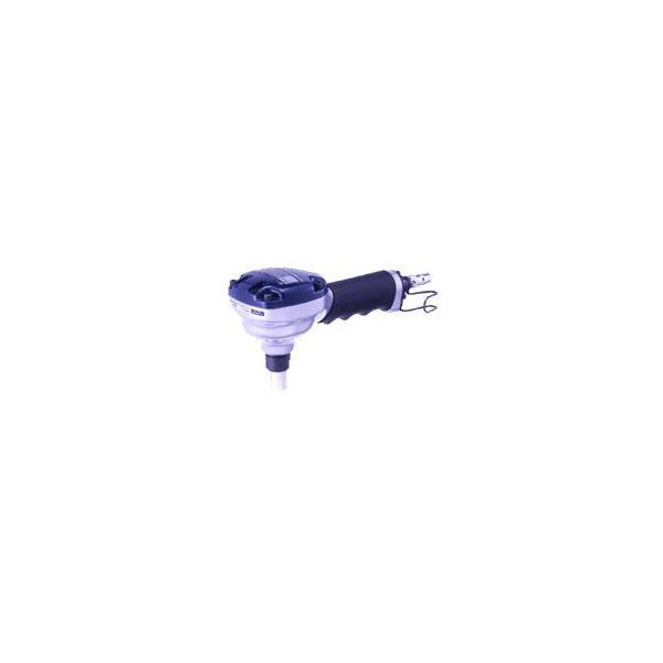 ワカイ 大幅値下げランキング 瓦用ばら釘打ち機eハンマー PN-C2 倉庫 通常色 PNA1000