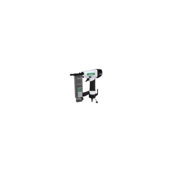 ワカイ 常圧仕上げ釘打ち機 TF1855