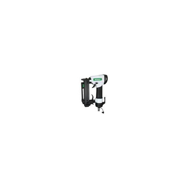 ワカイ エアタッカ TS41025 この1台のエアタッカで4mm・10mm巾の市販のステープルを打ち込み可能  若井産業