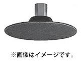 各種研磨部品に合せてご使用ください HiKOKI マジック式ラバーパット 310333 パッド 外径125 130mm用 材質:ゴム ハイコーキ 再販ご予約限定送料無料 SP13SA 日立 軟 適用機種SP13V SP13 保証 310-333