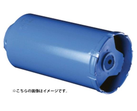 ボッシュ ガルバウッドコア カッター PGW-080C 刃先径80mmφ 回転専用 130mmまでのガルバリウム鋼板と木材を一気に貫通 ポリクリックシステム BOSCH