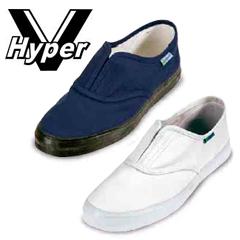 スーパーSALE 今だけ限定15%OFFクーポン発行中 日進ゴム 作業靴 低価格 Hyper #1000 V ハイパーV たびぐつ