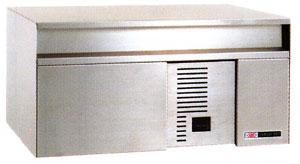 ハッピーポスト ファミール NO.601 ステンレス製 ヘアーライン仕上 インターホン子機付き カギなしタイプ